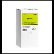PLUM 0718 PLULUX 1400 ML BAG-IN-BOX
