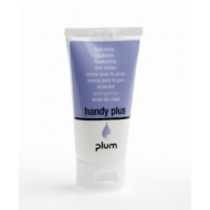 PLUM 2901 HANDY PLUS M.UTÁN 200 ML