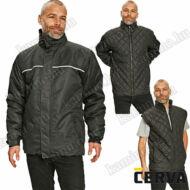 Drumone dzseki 4 az 1 kabát