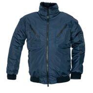 b06a43a0af Több funkciós kabátok - Munkaruha általános ruházat
