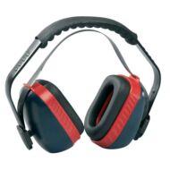 FÜLTOK MAX 700 SNR 30 dB
