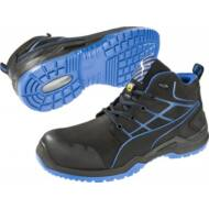 634200 PUMA KRYPTON BLUE MID S3 BAKANCS