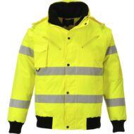 Több funkciós kabátok - Munkaruha általános ruházat f635bc2348