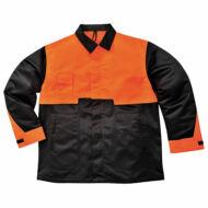CH10 Oak kabát