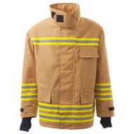 FB50 Solar 5000 Felső kabát