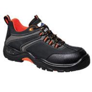 FC61 Compositelite Operis védőcipő S3