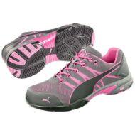 0a8ee60b72 642910 Puma Celerity Knit Pink Wns S1 HRO SRC női védőcipő