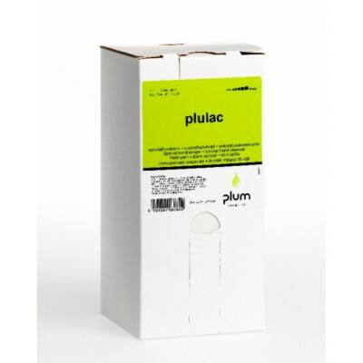 PLUM 0818 PLULAC 1400 ML BAG-IN-BOX