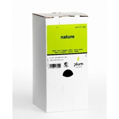 PLUM 1795 NATURE 1400 ML BAG-IN-BOX
