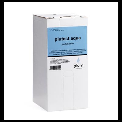 PLUM 2204 PLUTECT 22 AQUA 700 ML BAG-IN-BOX