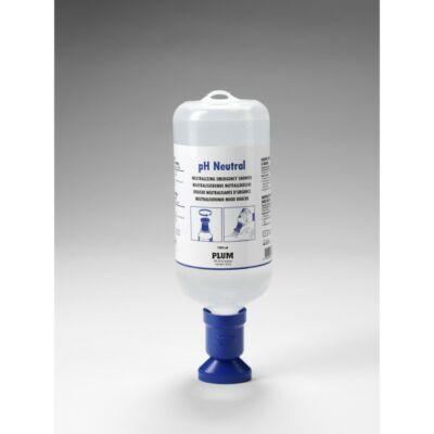 PLUM 4746 szemöblítő Ph NEUTRAL 1 Liter