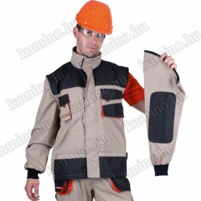 EMERTON SUMMER kabát 2 az 1 ben -KIFUTÓ-