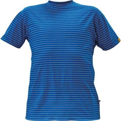 NOYO ESD rövidujjas póló