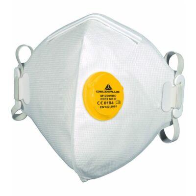 M1200VB FFP2 porszűrő maszk