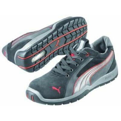 642680 Puma Munkavédelmi cipő S1P HRO