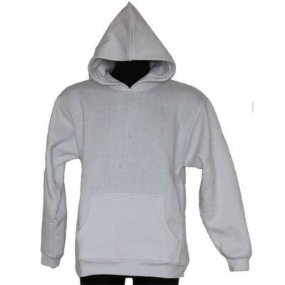 kapucnis pulóver zipzáras  MONDSEE