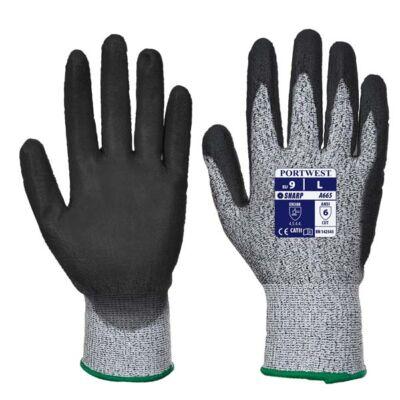 A665 Advanced Cut 5 Glove