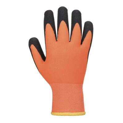 AP02 Thermo Pro Ultra Glove