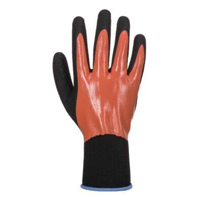 AP30 Dermi Pro Glove