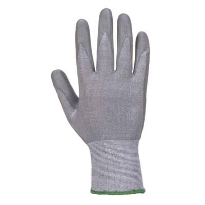 AP31 Senti Cut Lite Glove