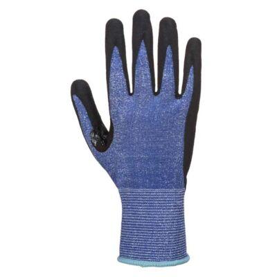 AP52 Dexti Cut Ultra Glove