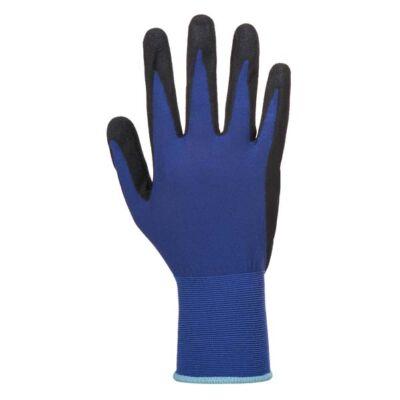 AP70 Nero Lite Foam Glove