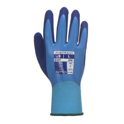 AP80 Liquid Pro Glove