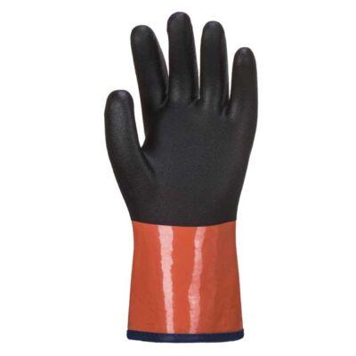 AP91 Chemdex Pro Glove
