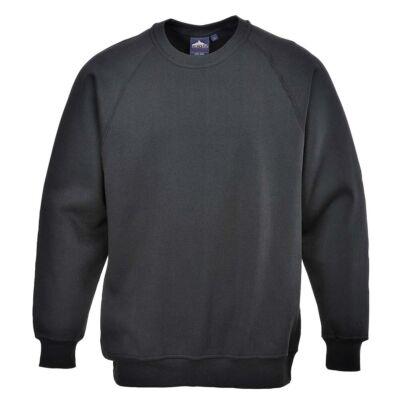B300XS-5XL Róma pulóver