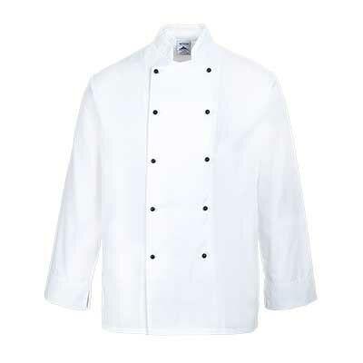 C831 Cornwall séf kabát