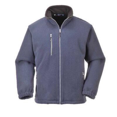 F401 - City polár pulóver