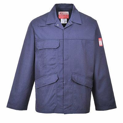 FR35 Bizflame Pro kabát