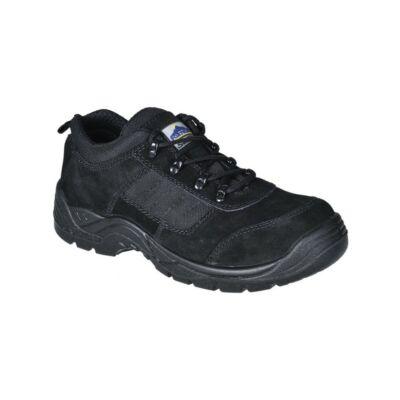 FT64 Steelite™ Trouper védőcipő S1P