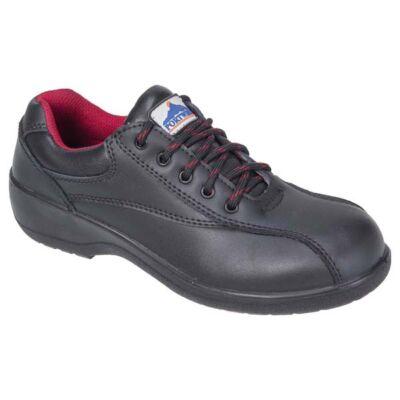 FW41 Steelite női védőcipő S1
