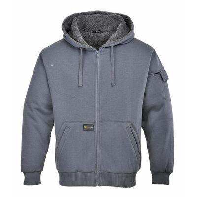 KS32 Pewter kabát