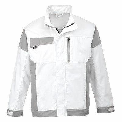 KS55 Craft kabát