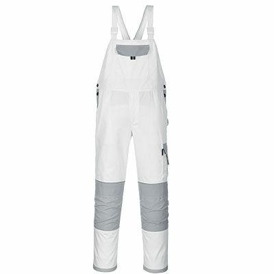 KS56 Craft kantáros nadrág
