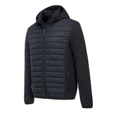 T832 KX3 Baffle kabát