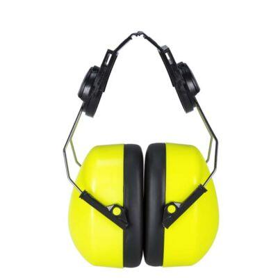 PS47YER Endurance HV hallásvédő