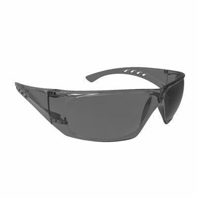 PW13SKR Clear View védőszemüveg