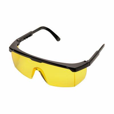 PW33AMR Klasszikus védőszemüveg