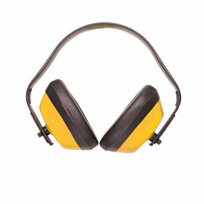 PW40YER Hagyományos fülvédő