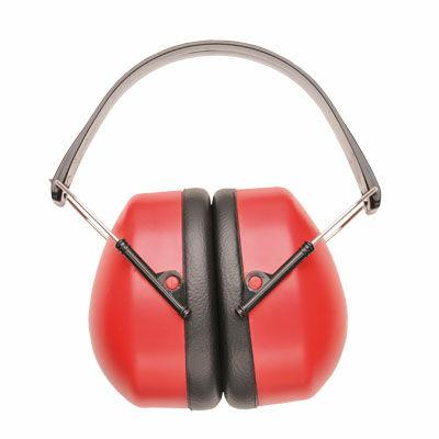 PW41RER Szuper fülvédő