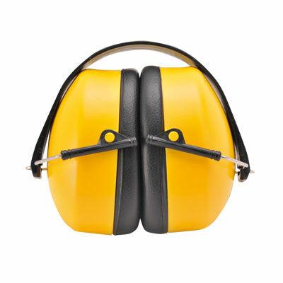 PW41YER Szuper fülvédő
