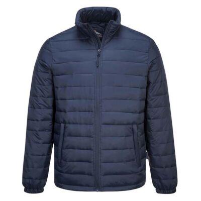 S543 Aspen kabát