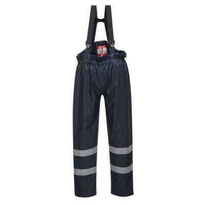 S772 Bizfl ame Rain Multi Protection bélés nélküli nadrág