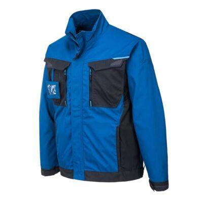 T703 WX3 kabát