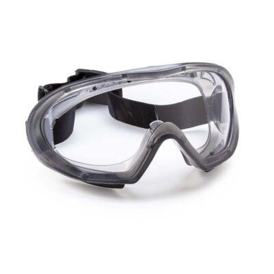 STORMLUX védőszemüveg