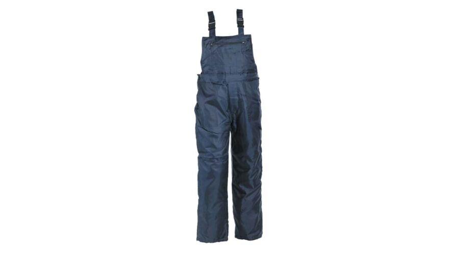 04ca0e3d25 TITAN bélelt orkán nadrág - Téli bélelt kabátok, nadrágok
