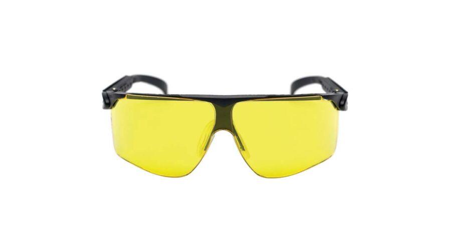 3M 13228-00000M MAXIM SÁRGA SZEMÜVEG - Sárga lencsés szemüvegek 07002e1d61